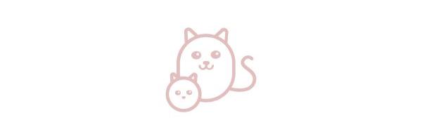 La tata dei gatti