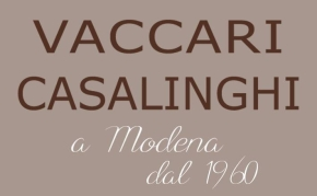 logo-vaccari-casalinghi-1.jpg